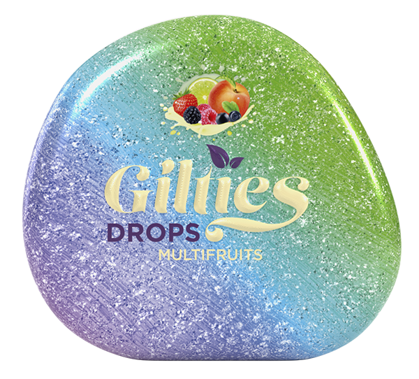 Gilties_multifruit