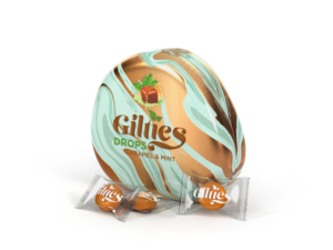 Caramel_Mint_Gilties_GuiltyBrands